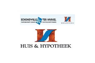 BVA_Sponsor_HH