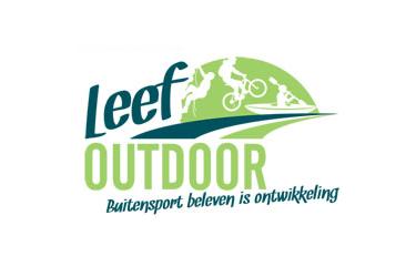 BVA_Sponsor_LeefOutdoor