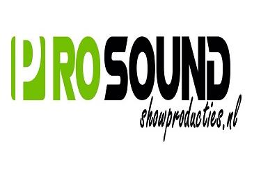 BVA_Sponsor_ProSound