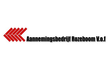 BVA_Sponsor_Rozeboom
