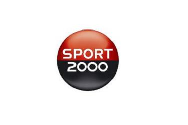 BVA_Sponsor_Sport2000